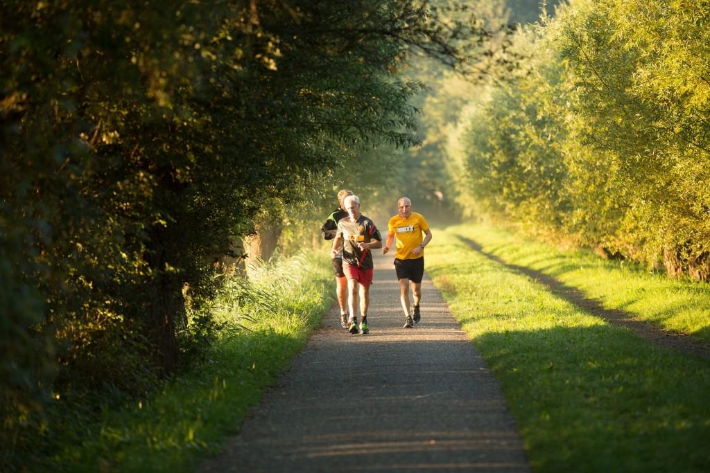 old-men-jogging